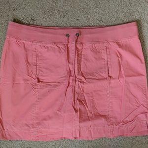 Merona Plus Size Skirt